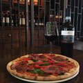 Foto van Pizzeria Stromboli in Delft
