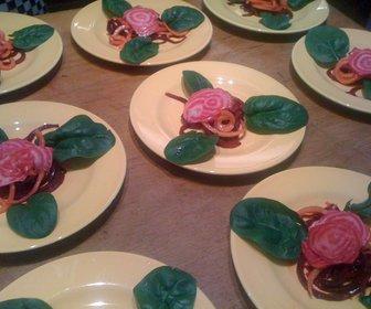 Flair Culinair