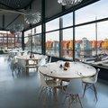 Foto van Taste and Flavor in Groningen