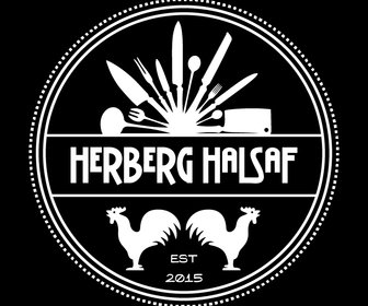 Herberg Halsaf