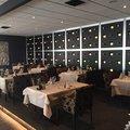 Foto van New Oriental in Nuenen
