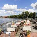 Foto van Cedars in Amsterdam