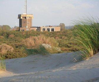 De Zeetoren