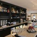 Foto van  Hotel Schimmel | Brasserie 1885 in Woudenberg