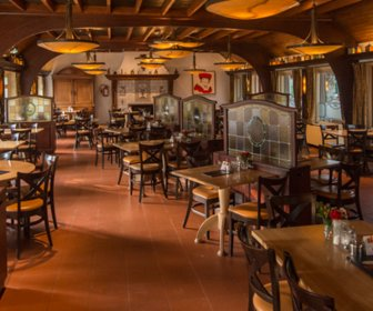Restaurant Johanna's Hof
