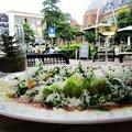 Photograph of GastroBras Da Nini in Zwolle