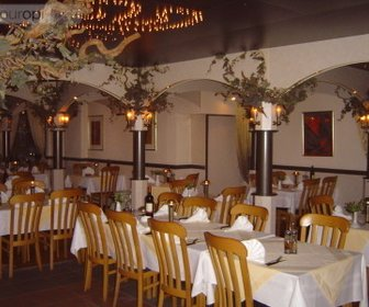 Bella venezia amersfoort 3 28p restaurant 2c4190 29 28c 0 29 preview