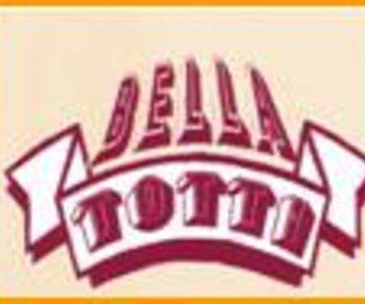 Bella Totti