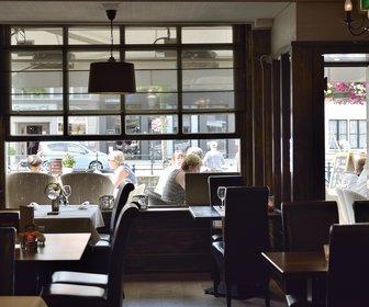 Restaurant Clein