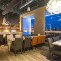 Photograph of Restaurant A1 in Deventer