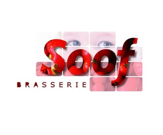 Brasserie Soof