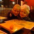 Sushi en stroomstoring 060 thumbnail