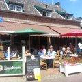 Foto van Eetcafé Maaszicht in Broekhuizen lb