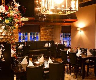Restaurant Beneman