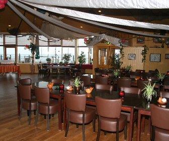 Restaurant De Piraat