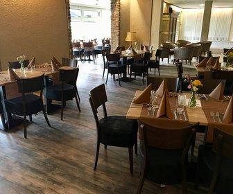 Restaurant | Brasserie Salden