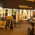 Photograph of Eetcafé Woodstock in Lochem
