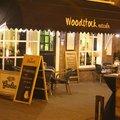 Foto von Eetcafé Woodstock in Lochem
