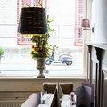 Foto van Streek in Bergen op Zoom