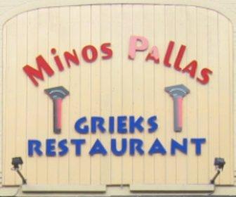 Minos Pallas