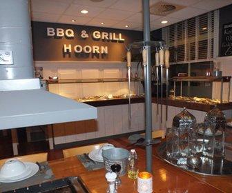 BBQ en GRILL