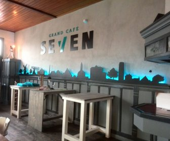 Grand Café Seven