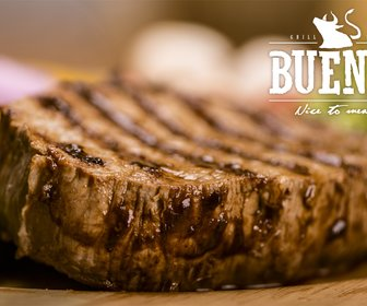 Steakhouse Buenos