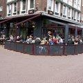 Foto van Du Commerce in Nijmegen
