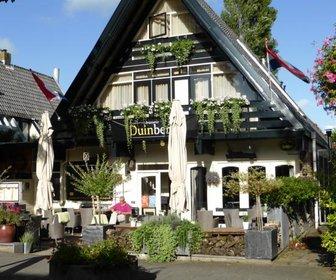 Brasserie Duinberk