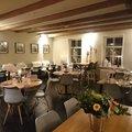 Foto van Restaurant 1761 in Hollum