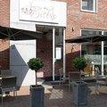 Foto van De Kleine Bistro in Enschede