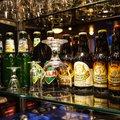 Foto van Grand Café De Friesche Club in Leeuwarden
