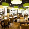 Foto van Brasserie Dichtbij in Amersfoort