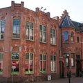 Photograph of Eeterie De Globe in Groningen