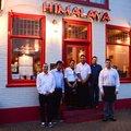 Foto van Himalaya Palace in Aalsmeer