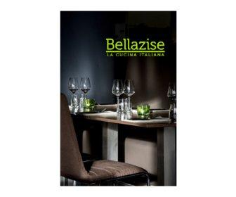 Bellazise