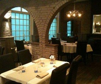 Restaurant zeelandia11 jpg20110927 30956 1266rh2 preview