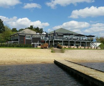 Beachclub Sibculo