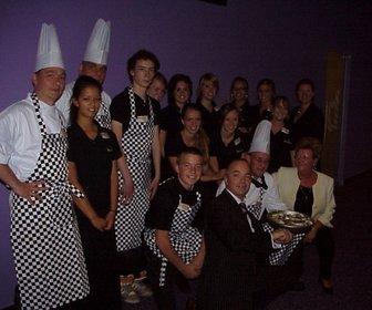 Restaurant zeelandia10 jpg20110927 30917 1s5ssjq preview