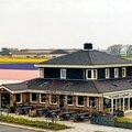 Foto van Restaurant Kruimeltje in Julianadorp