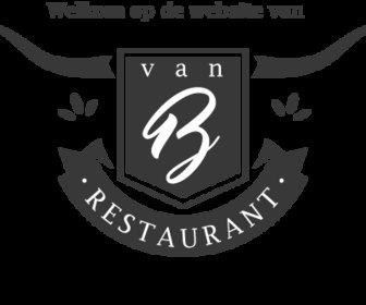 van B restaurant