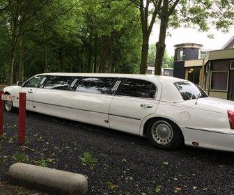 Hotel de Elderschans