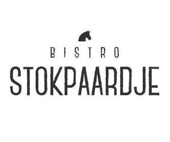Bistro Stokpaardje