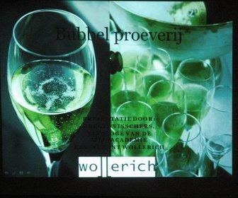 Bubbelsproeverij 001 preview