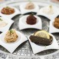 Foto van Restaurant Mandalin in Maastricht