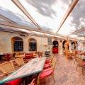 Foto van Liesbeth's Grand Café in Horst