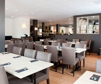 Restaurant chinees preview