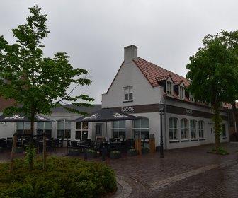 Restaurant Lucas