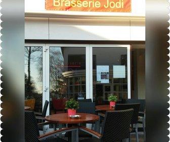 Brasserie Jodi