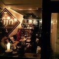 Foto van Fijn Bar & Kitchen in Delft